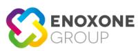 Enoxone_grouep_signature