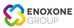 Enoxone_grouep_signature