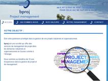 bproj.ch