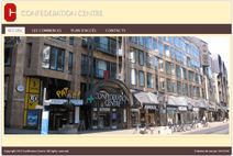 confederation-centre.ch