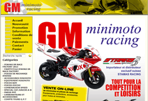 gm-minimotoracing.com