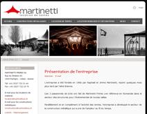 martinetti.biz