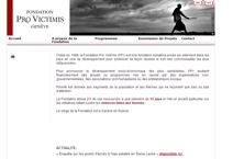 provictimis.org
