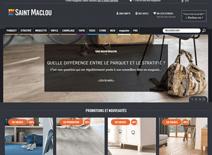 saint-maclou.com