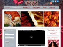 shahifood.com