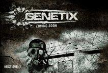 genetix-team.com