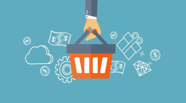 ecommerce: Pourquoi l'optimisation des conversions est la clé du succès