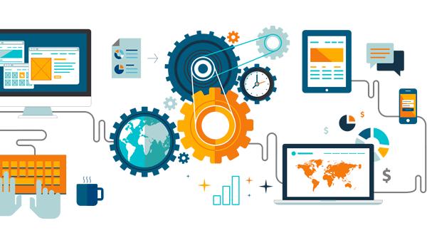 Avantages des tests automatisés pour votre projet web