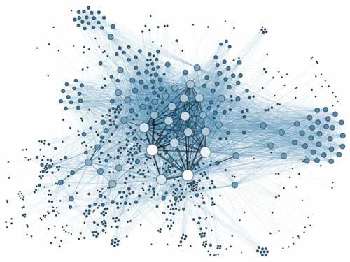 big-data-aurone-agence-web-tunisie.jpg