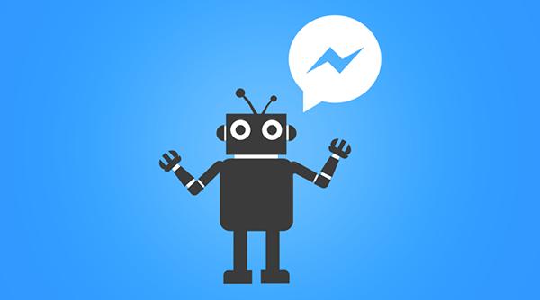 L'IA de Facebook a créé son propre langage unique