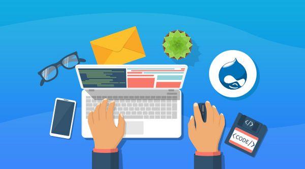 Comment choisir un prestataire de développement Drupal