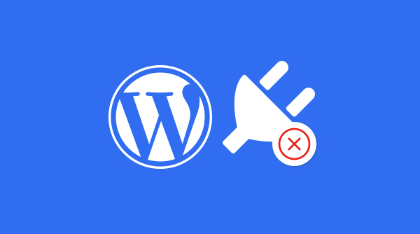 Comment désinstaller un plugin WordPress proprement