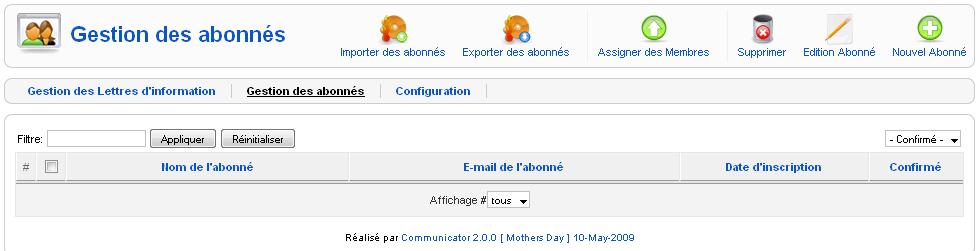 communicator_admin_abonnes