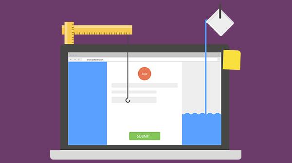 25 conseils pour concevoir des formulaires d'inscription avec plus de conversions pour votre site web