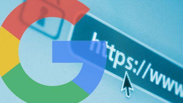 Sécuriser son site avec un certificat SSL ou TLS