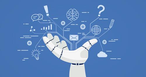 intelligeance-artificielle-web.jpg