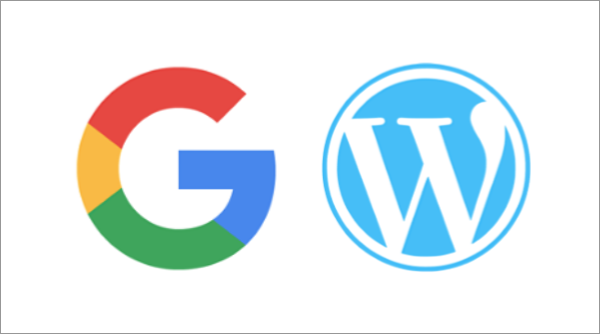 Guide du débutant: Comment référencer mon site WordPress sur Google