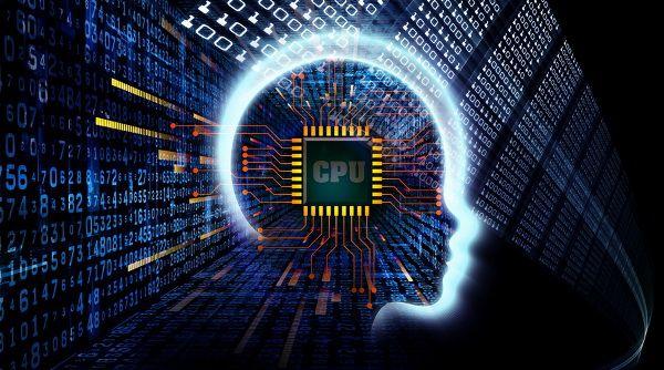 La révolution de l'IA est en marche