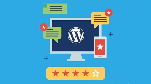 La revue ultime de WordPress: Est-ce le meilleur choix pour votre site Web ?