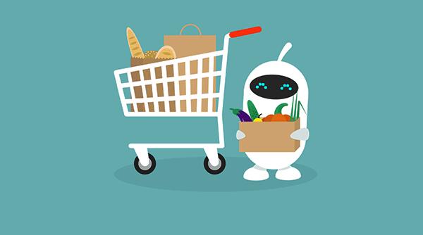 6 Tendances futures du eCommerce à ne pas perdre de vue