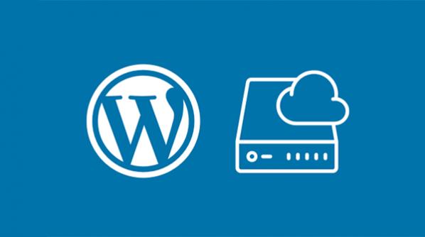 Les 7 meilleurs plugins de sauvegarde de WordPress